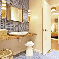 tile floor designs for bathrooms the best tile ideas for small bathrooms