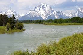 grand teton national park snake river in grand teton national park is a united states