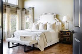 Interior Designers In Greensboro Nc Greensboro Interior Design Window Treatments Greensboro Custom