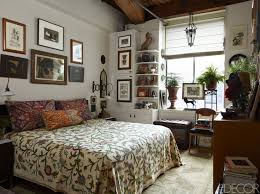 The  Best Images About Elle Decor Bedrooms On Pinterest House - Fashion designer bedroom theme
