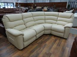 Corner Recliner Leather Sofa Sofa Suites Tags Sectional Reclining Leather Sofas Corner