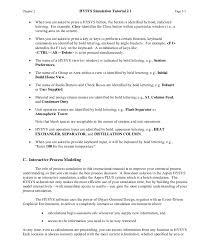 Charge Nurse Job Description Resume Hysis