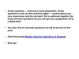 ap english lang sample essays relationships essay resume no degree