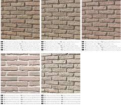 brick wall panels interior u2013 bookpeddler us