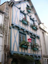 chambres d hotes morlaix chambres d hotes morlaix les colombages