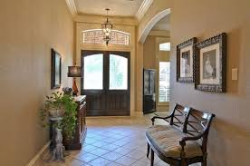 Foyer Lighting For High Ceilings Ceiling Light Traditional Entryway With High Ceiling Crown