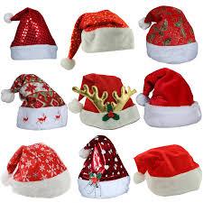Decoration Christmas Hat by Santa Hat Decoration Santa Hat Decoration Suppliers And