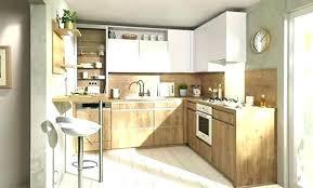 prix des cuisines darty modele de cuisine moderne modele de cuisine but darty cuisine prix