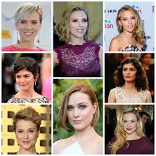 haircut for rectangle shape face the most flattering haircuts by face shape