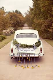 best 25 just married car ideas on pinterest just married just