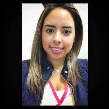 highlights for latina hair just because i felt like it selfie brunette browneyes