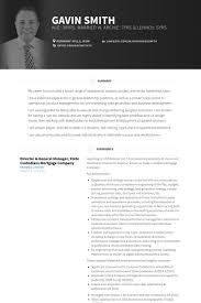 custodian resume samples visualcv resume samples database