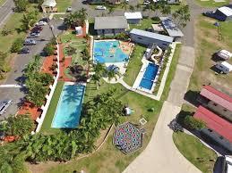 resort village big4 mackay marine australia booking com