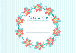 Lohri Invitation Cards Invitation Card Software