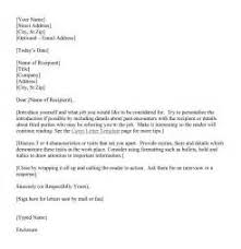 professional cover letter yours faithfully curriculum vitae