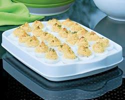 deviled egg holder afh news archive a thank you and more pered
