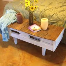 Home Decor With Wood Pallets 148 Best Obsessed With Pallets Images On Pinterest Pallet Ideas
