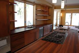 Corner Sink Kitchen Design Kitchen Sink Window Furniture Inspiration U0026 Interior Design
