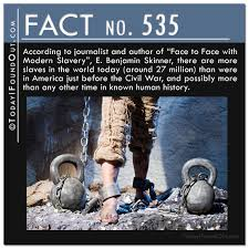 top facts 60 pics interesting amazing facts