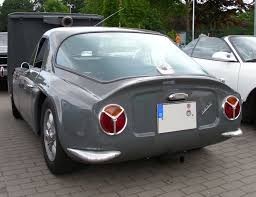 gray tvr 3000s turbo tvr different colors pinterest cars
