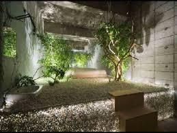 Zen Garden Patio Ideas Zen Recommendnycom Zen Indoor Japanese Garden