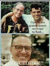 Memes Luis Miguel - los mejores memes de luis miguel un1ón yucatán