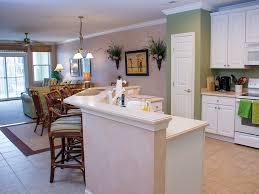 2d kitchen design sunset island 39 fdw 2d 7493 u2022 vantage resort realty