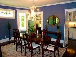 furniture interesting unique dining room wall colors color ideas