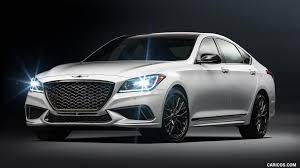 lexus dealership victorville ca test drive 2018 genesis g80 sport