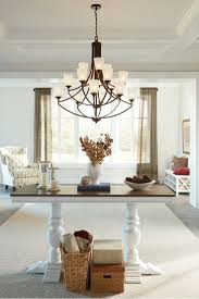 Dining Room Chandeliers Transitional Best Fixtures Images On Kitchen Lighting Gold Chandelier