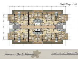 stunning small apartment building plans pictures home decorating home