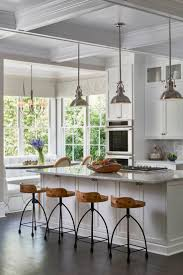 76 best transitional kitchens images on pinterest transitional 76 best transitional kitchens images on pinterest transitional kitchen stainless steel appliances and dream kitchens