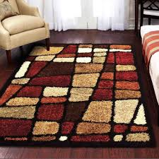 awesome fireplace rugs suzannawinter com
