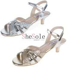 low heel strappy dress shoes qu heel