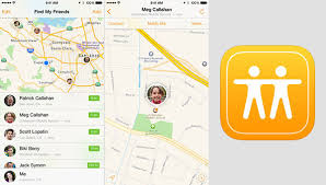 find my iphone from android 10 major tools used to recover stolen or lost mobile iphone
