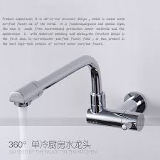 online get cheap kitchen sink types aliexpress com alibaba group
