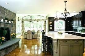 office furniture kitchener waterloo chairs kitchener waterloo fireplace fireplace in kitchen fireplace