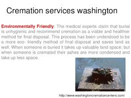 national cremation society national cremation society
