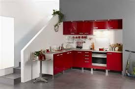 cuisine bambou wonderful prix beton cire plan de travail cuisine 5 plan de