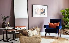 Www Home Interior The Key Interiors Trends To Bring Into Your Home This