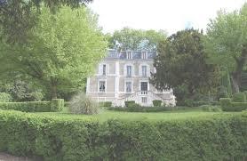 chambre d hotes seine et marne chambre d hôtes provins ville haute seine et marne location de