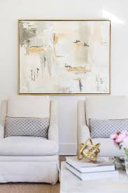 Gray And Gold Living Room by Gray And Gold Living Room Art Design Ideas