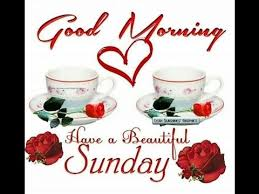 morning friends happy sunday wishes greetings whatsapp