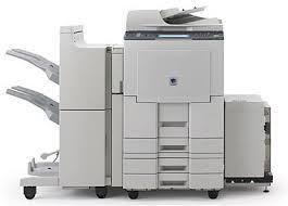 panasonic dp c405 color copy print scan