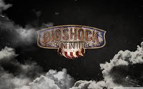 bioshock infinite hd desktop wallpaper for 4k ultra hd tv