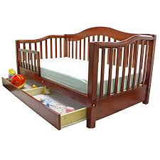 walmart toddler beds transitioning your child from crib to bed 5 fun toddler beds