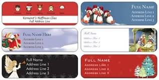 140 free address labels up to 7 99 value the frugal