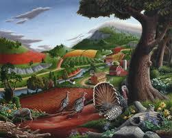 rural americana appalachian farm landscape series oil paintings rural americana appalachian farm landscape series oil paintings prints