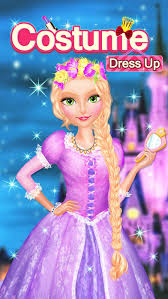 movie star princess makeover costume dress up on the app store