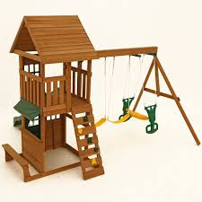 big backyard f23220 windale play center amazon ca sports u0026 outdoors